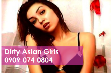 Dirty Asian Girls 09090740804 Asian Phone Sex Chat Line