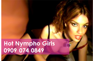 Hot Nympho Girls 09090740849 Nympho Girls Phone Sex Chat Lines